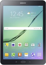 "9.7"" Планшет Samsung GALAXY Tab S2 32 Гб  черный"