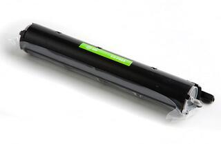 Картридж лазерный Cactus CS-P88A