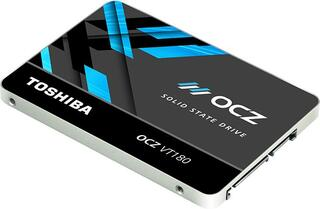960 ГБ SSD-накопитель Toshiba OCZ VT180 [VTR180-25SAT3-960G]