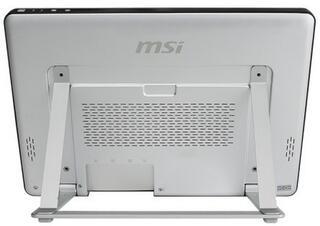 "15.6"" Моноблок MSI MSI Pro 16 Flex-024RU [9S6-A62311-024]"