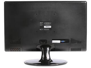 """20"""" Монитор DEXP M201"""