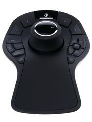 Мышь беспроводная 3D Connexion 3DX-700049