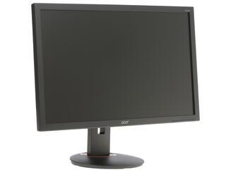 "27"" Монитор Acer XF270Hbmjdprz"