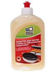 Чистящее средство Magic Power MP-026