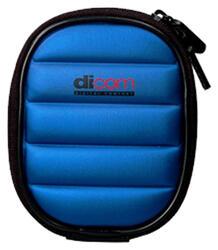 Чехол DICOM H3010 синий