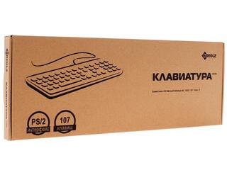Клавиатура Kreolz KS01b