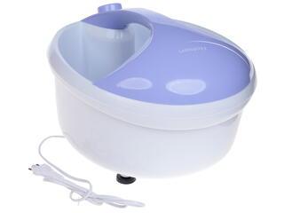 Массажная ванночка Rolsen FM-303