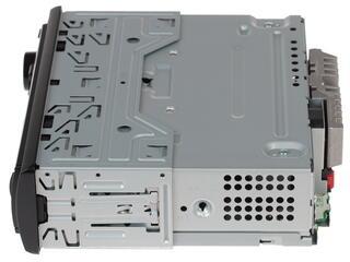 Автопроигрыватель Pioneer DEH-1800UBG + USB Flash 8Gb