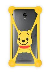 Бампер  для смартфона универсальный