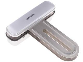 Ответная часть Samsung SHS - ASR-200 для Samsung G517