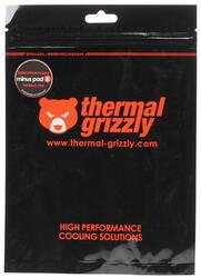Термопрокладка Thermal Grizzly Minus Pad 8 [TG-MP8-120-20-15-1R]