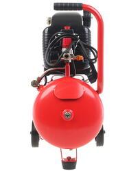 Пневматический набор Fubag Air Master Kit