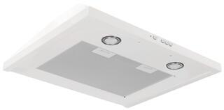 Вытяжка каминная ELIKOR Вента 60П-650-К3Г белый