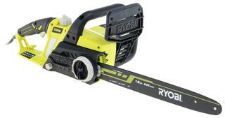 Цепная пила Ryobi RCS2340