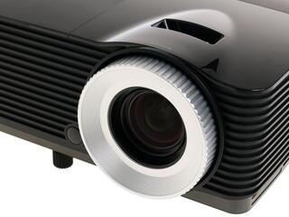 Проектор Acer X152H черный