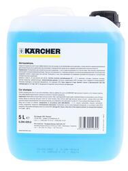 Шампунь Karcher 62940290
