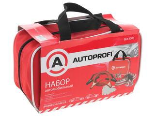 Набор автомобилиста AUTOPROFI Ekit-3000
