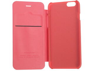 Чехол-книжка  Nillkin для смартфона Apple iPhone 6, Apple iPhone 6/6S