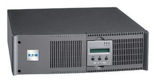 ИБП EX 2200 3U (68410)