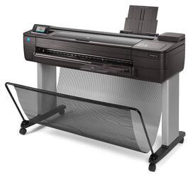 Принтер HP DesignJet T730