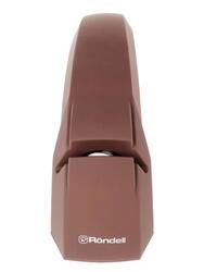 Ножеточка Rondell RD-611 Mocco&Latte коричневый