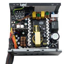 Блок питания G450M 450W [RS450-AMAAB1-EU]