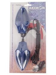 Электрическая сушилка для обуви Аксион ЭСО-220/7-02