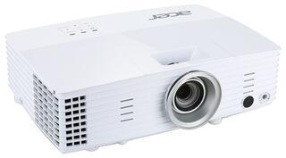 Проектор Acer H5381BD белый