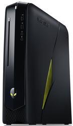 ПК Dell Alienware Alienware X51 R2-8105