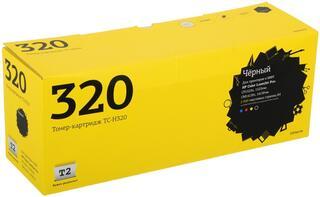 Картридж лазерный T2 TC-H320
