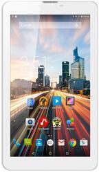"7"" Планшет Archos 70b Helium 8 Гб 3G, LTE серебристый"