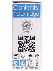 Картридж лазерный NV Print 106R01487