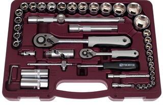 Набор инструментов Thorvik UTS0094
