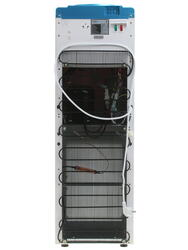 Диспенсер SMixx HD-1578 С голубой