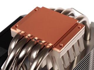 Кулер для процессора GELID Antarctica
