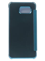Чехол-книжка  Emerald для смартфона Samsung Galaxy A7 (2016)