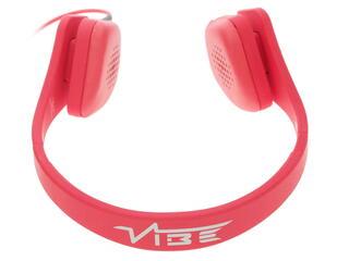 Наушники Vibe Slick On ear