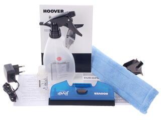 Стеклоочиститель Hoover JWC 60B6 019