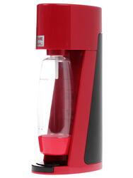 Сифон Home Bar Elixir Turbo NG