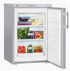 Морозильный шкаф Liebherr Gsl 1223