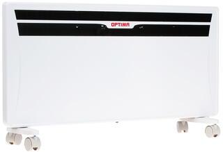 Конвектор Optima CH2000