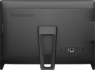 "19.5"" Моноблок Lenovo IdeaCentre C20-05"