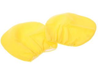 Чехлы на сиденье PSV Kegel желтый