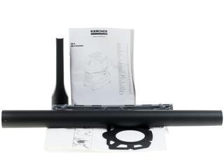 Строительный пылесос Karcher WD 4 Premium