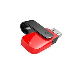Память USB Flash Silicon Power Ultima U31 16 Гб