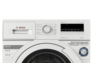 Стиральная машина Bosch WLN24240OE