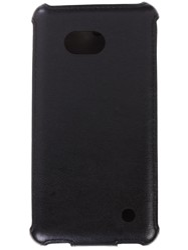 Флип-кейс  Interstep для смартфона Lumia 640 LTE