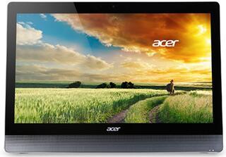 "23"" Моноблок Acer Aspire U5-620"