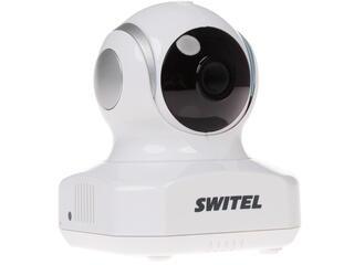 Видеоняня Switel BSW200 белый