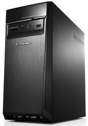 ПК Lenovo IdeaCentre 300-20ISH MT